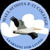 Mallacoota P12 College