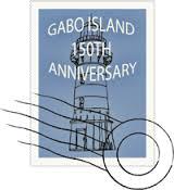 gabo-island