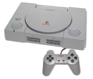 69636-sony-playstation