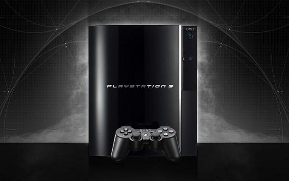 playstation-3-game-console1